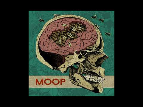 Moop   2018   Spoon online metal music video by MOOP