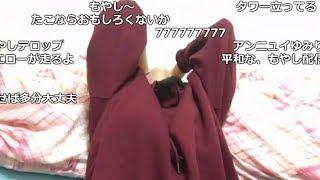 2018/10/09瀧野由美子「なぁちゃんのクオカード申込間に合わず」