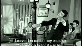 YouTube - Sameer Sabry- سمير صبري - أغنية حبيت ووفيت.flv