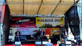 Video 008-Smolař,Klikař (Mníšecká pouť 20.7.2013)