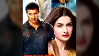 Ghayal once again song khuda hai tere andar