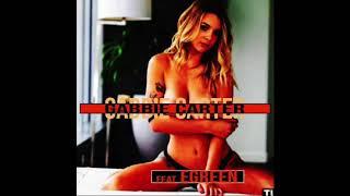 Gionni Gioielli - Gabbie Carter (Feat. Egreen)