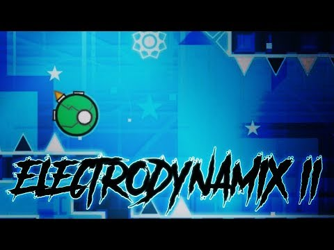 Electrodynamix 2\