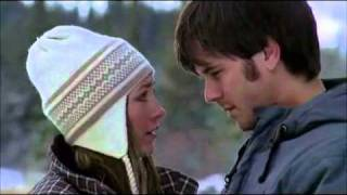 Amy & Ty: Fall Into Me (by Emerson Drive)