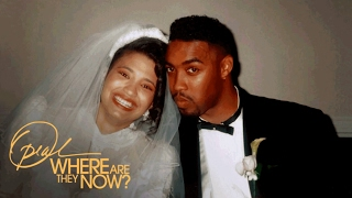 Why <b>Montell Jordan</b> Chose Marriage Over The Music Industry  Where Are They Now  OWN