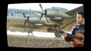 """Practica videoclip """"Estrella fugaz - Estopa"""""""