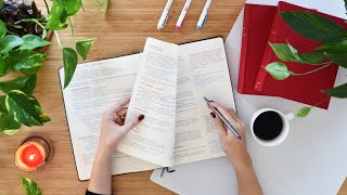5 great note taking methods no one talks about