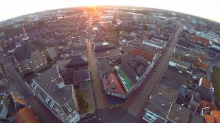 preview picture of video 'Coevorden'