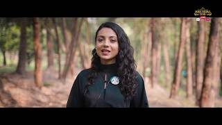 Shiwani Ghimire Finalist Miss Nepal 2019 Introduction Video