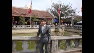 Tiếng hát Nghệ sỹ Thanh Ngoan: Hát xẩm Tản mạn thời gian(Thơ Nguyễn Thế Kiên)