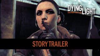 Trailer Storia - TGA 2014