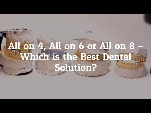 All-on-4-All-on-6-or-All-on-8-Which-is-the-Best-Dental-Solution