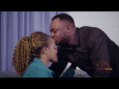 Ede Ife – Latest Yoruba Movie 2020 Romance