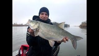 Астраханская область село маково рыбалка