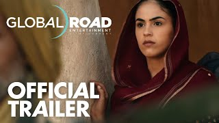 Rock The Kasbah - Official Trailer 2