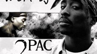 2Pac - International-Remix.wmv