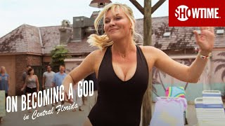 On Becoming A God In Central Florida | Season 1 - Trailer #1
