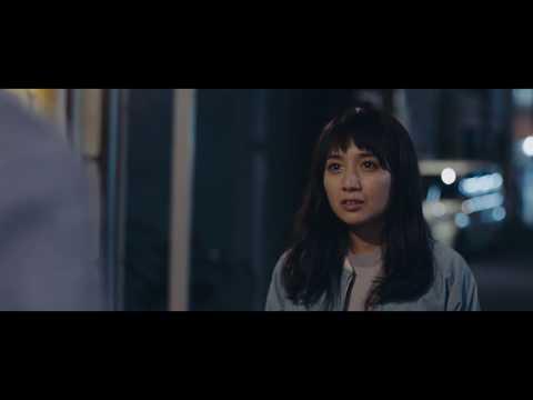 映画「EVEN~君に贈る歌~」予告編 (2018年6月2日公開)@UMチャンネル