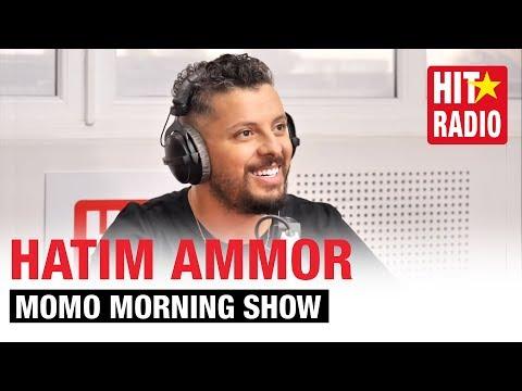 AMMOR HASDOUNA HATIM MP3 TÉLÉCHARGER