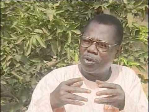 Uche Ogbuagu Vs Ini E & Sam Loco EFE