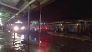 preview picture of video 'CM Materfer parte desde Bragado (31-05-2014)'