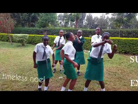 Download Busy Signal - Phone Stress (Viral Video)✔ HD Mp4 3GP Video and MP3