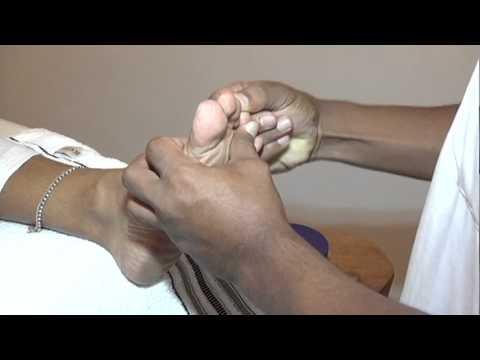 Velas prostatilen em Togliatti