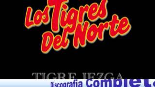 """Video thumbnail of """"Corazoncito__Los Tigres del Norte Album El Cheque (Año 1972)"""""""