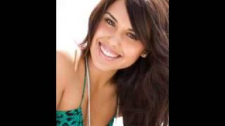 Kristinia Debarge-Gotta Be Love