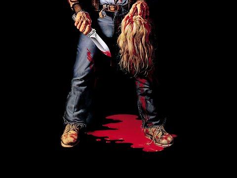 Perturbator - I Am The Night (VIDEO)