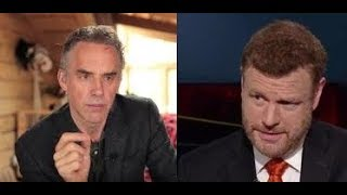 Jordan Peterson & Mark Steyn Talk Marxism in the Western Universities attacking free speech..!