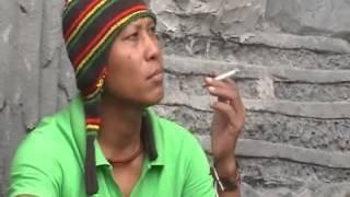 ORANG-ORANG TERKUCIL.klip by : Gim Mao Enjoy.wmv