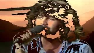 Deep Purple: Super Trouper 1973