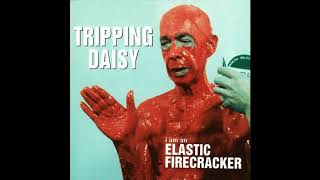Tripping Daisy - High