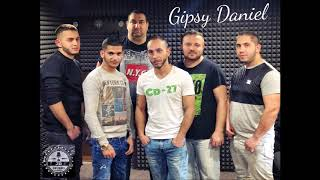 Gipsy Daniel - 27 - Májovu nedelu