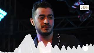 Ahmed Batshan - El Kalam Dah 3alik | أحمد بتشان - الكلام داه عليك