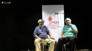 Conversation | Manoj Shah And Utkarsh Mazumdar
