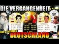 Download Video FIFA 16: ULTIMATE TEAM DEUTSCH - DIE VERGANGENHEIT - Deutschland! [6 LEGENDS OMG MATTHÄUS!] #41