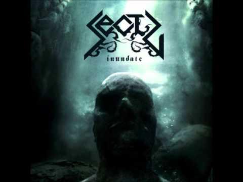 Sectu - Dominion online metal music video by SECTU