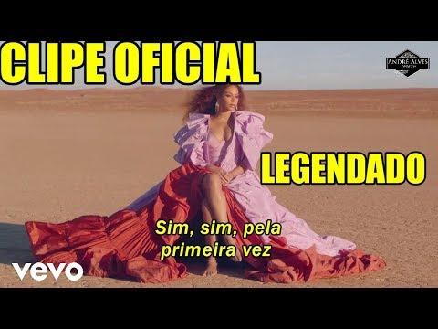 Beyoncé - SPIRIT [Tradução/Legendado] [PT-BR] [CLIPE OFICIAL]