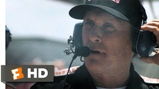 Days Of Thunder (4/9) Movie CLIP - Cole's Crash (1990) HD