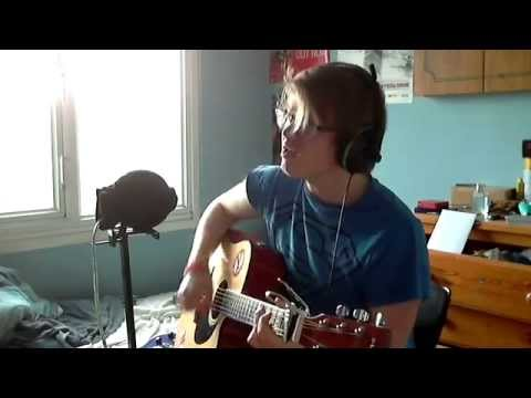 Hey guys how's it going?!  I hope you enjoyed my cover of Goo Goo Dolls - Slide  Stay Subscribed for more and if you haven't done already make sure you do!!  ------------  - Twitter:  www.twitter.com/YugaroGaming - Facebook: www.facebook.com/YugaroGaming  ------------  Music: Goo Goo Dolls - Slide