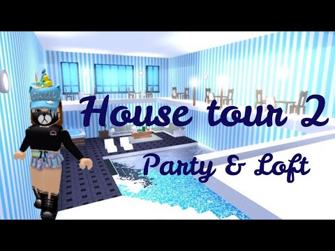 Roblox Adopt Me Free House | Free Robux Unblocked