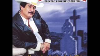Beto Quintanilla tragedias reales