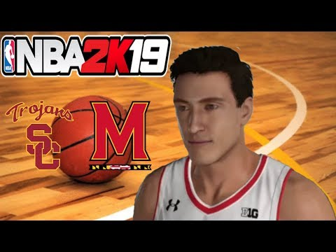 NBA 2K19 PlayStation 4 Gameplay Ep.7 (Road to NBA 2K20 My Career Offline)