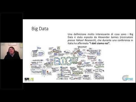 Data Science, Industria 4.0