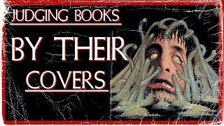 Horror Books Have Lost Their Identity