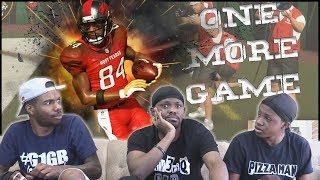 A Surprise MUT WARS Matchup! Who wins the last Madden 19 Matchup?