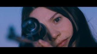 Stoker - Die Unschuld Endet Film Trailer