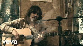Gambar cover Bibio - Raincoat (Live Session)